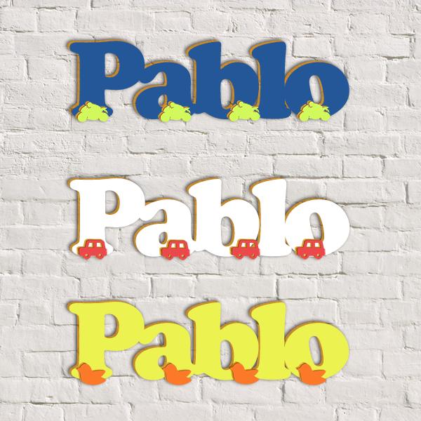 Perchero-Pablo