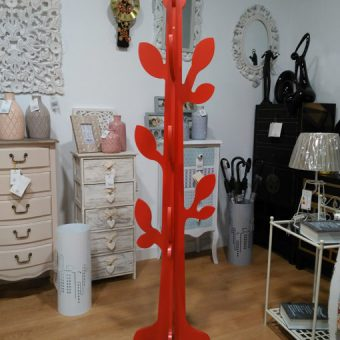 arbol-hojas-rojo
