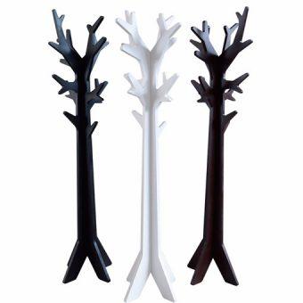 arbol-ramas-colores