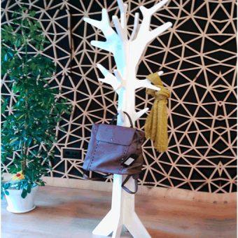 arbol-ramas-tienda