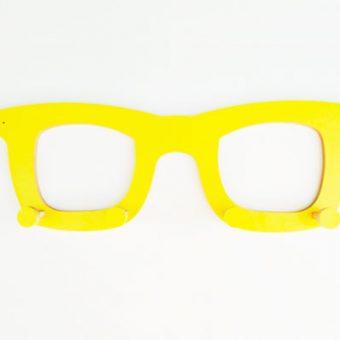 gafas-amarillas-frente