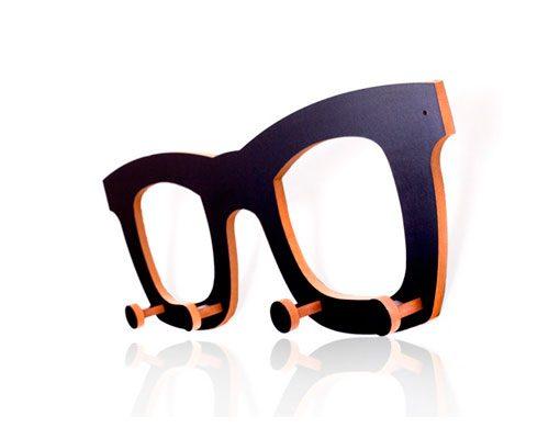 perchero-gafas-lado