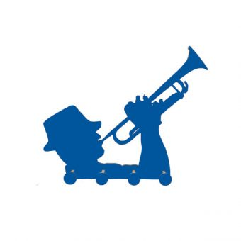 trompetista-azul