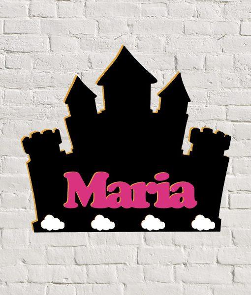 perchero-castillo-maria