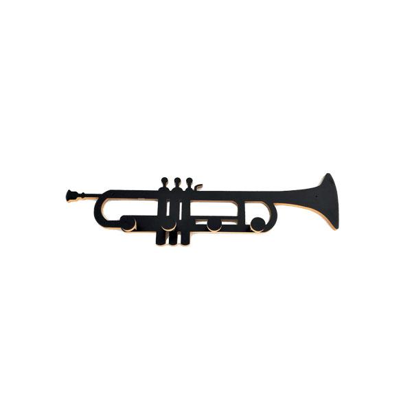 trompeta-negra