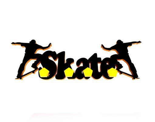 perchero-skate-negro