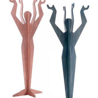 perchero-arbol-hombre-bicolor